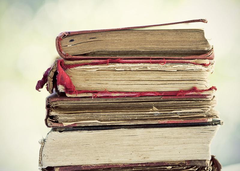 скачать старые книги торрент - фото 11