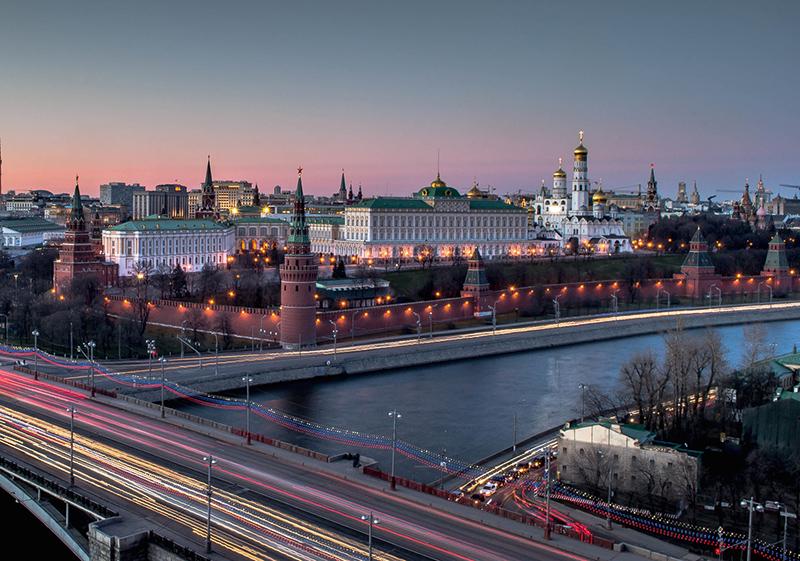 "Картинки по запросу ""вид на кремль"""