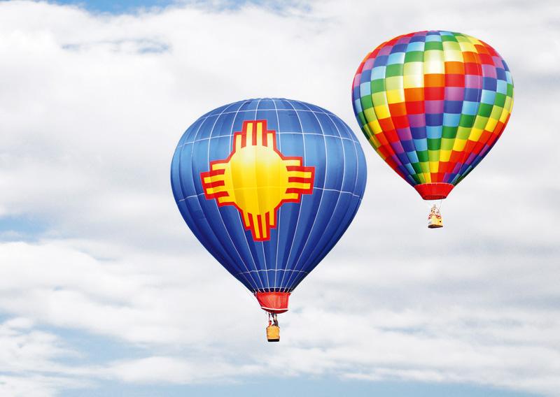 Февраля, посткроссинг открытка воздушный шар