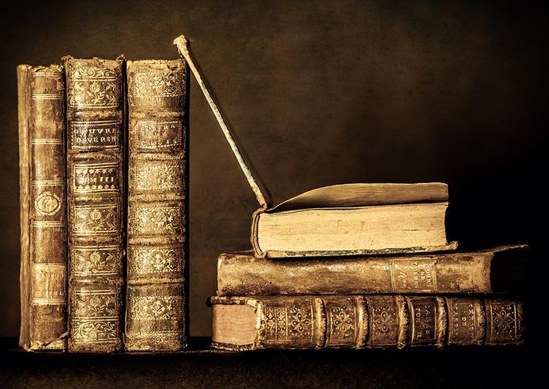 скачать старые книги торрент - фото 3