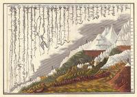 Сравнительная география. Франция, XIX век