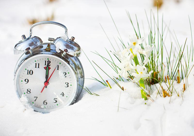 поэтому зимние картинки с часами пожалуйста, как совершается