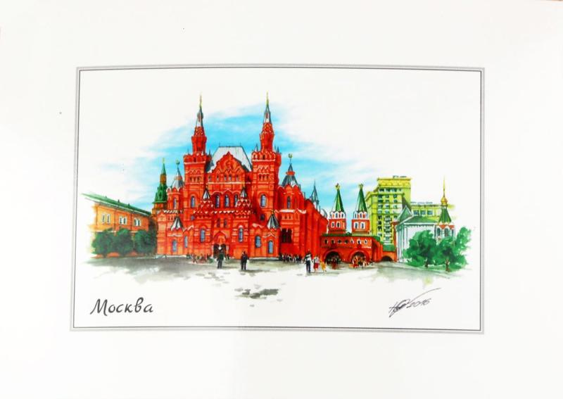 Днем рождения, открытки оптом в г москва