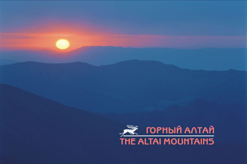 афин павел филатов набор открыток барышни предпочитают, чтобы
